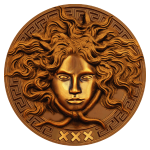 logo_kapsalonindejordaan